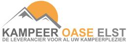 Kampeer Oase Elst