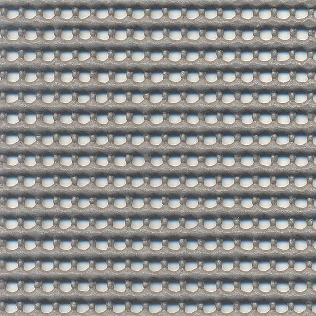 Tenttapijt 3 X 6 Meter.Bo Camp Tenttapijt Bo Carpet 3 X 6 Meter Grijs