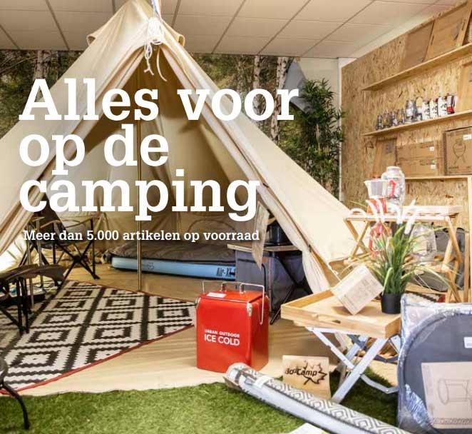 Alles-voor-op-de-camping-Kampeer-Oase
