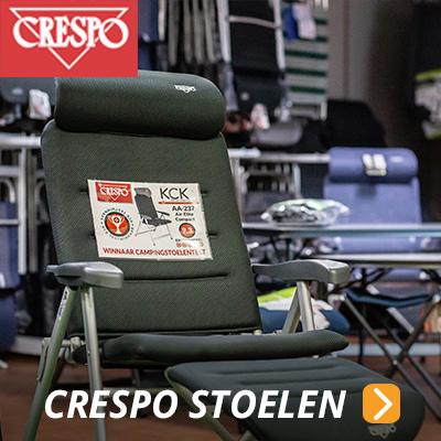 crespo-stoelen-productcategorie