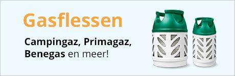 gasflessen-homepage