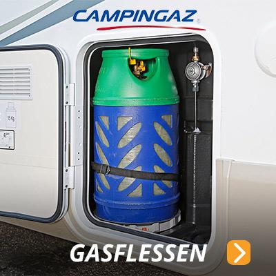 gasflessen-productcategorie