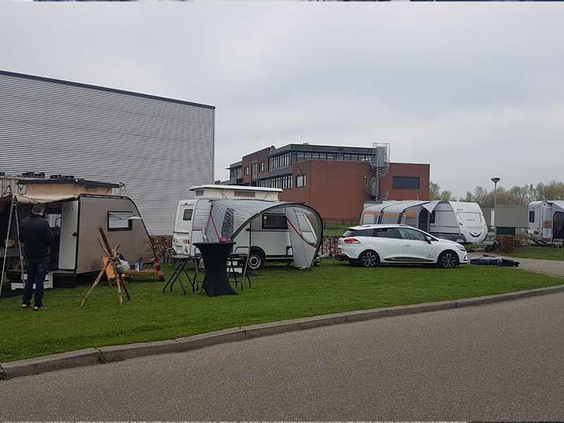 showdagen-2019-campers