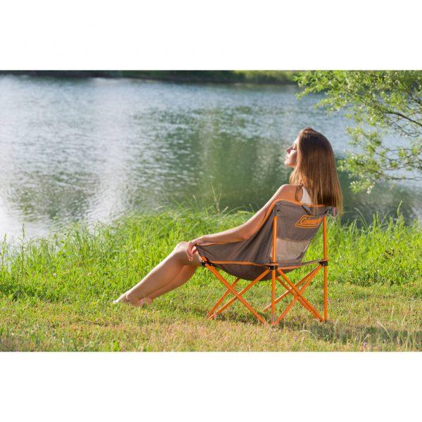 opvouwbare-campingstoel
