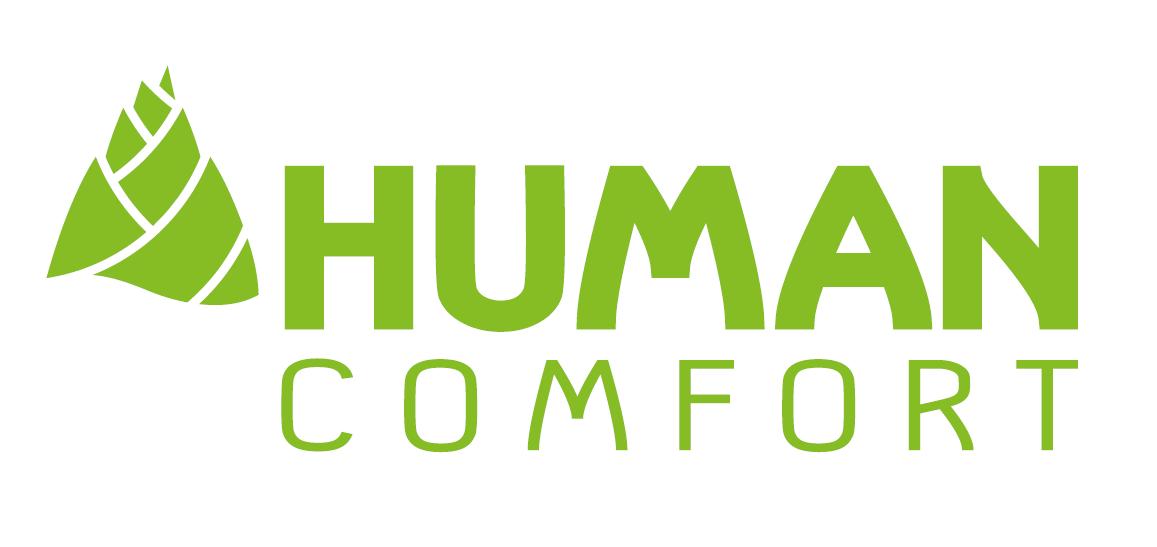Human-Comfort-Logo