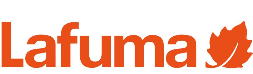 Lafuma_Logo