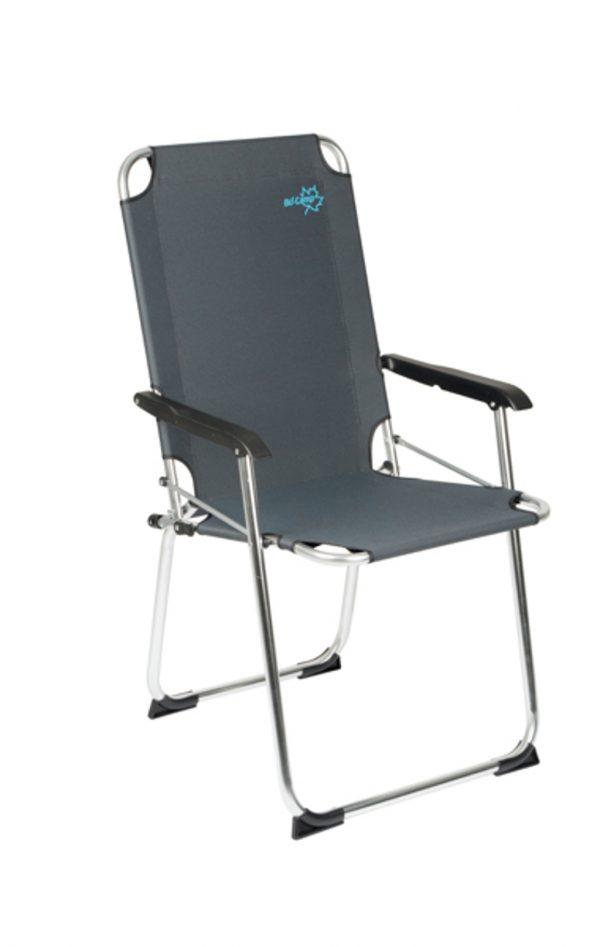 bo camp campingstoel
