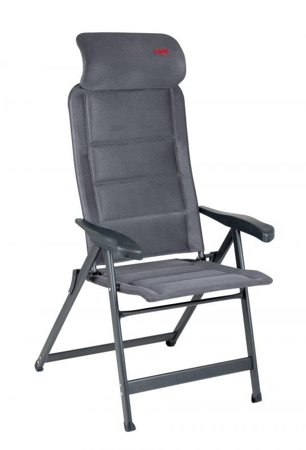 crespo campingstoel