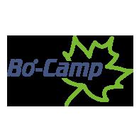 bo-camp logo