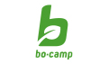 Bo Camp Industrial Tafellamp Steller 130 Lumen