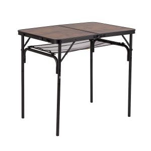 Bo Camp Industrial Tafel Decatur 90 x 60 cm