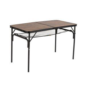 Bo Camp Industrial Tafel Greene 120 x 60 cm