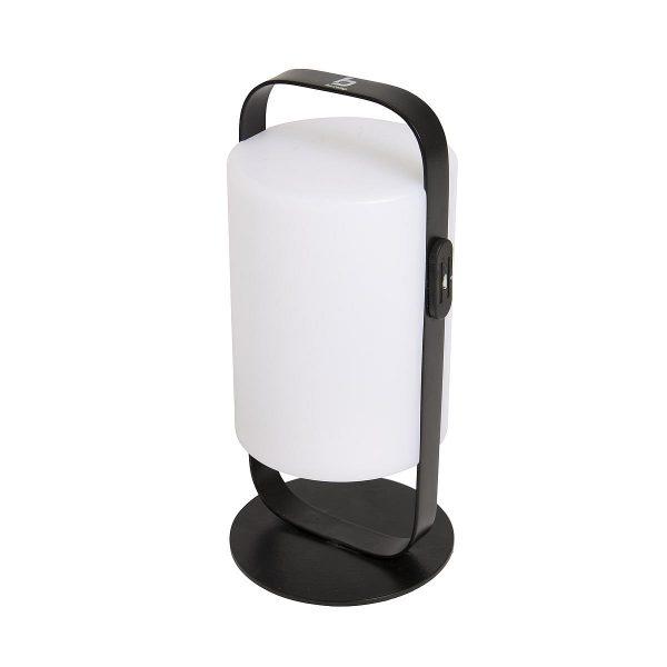 Bo Camp Industrial Tafellamp Helms 150 Lumen