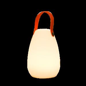 Human Comfort Florac Outdoorlamp