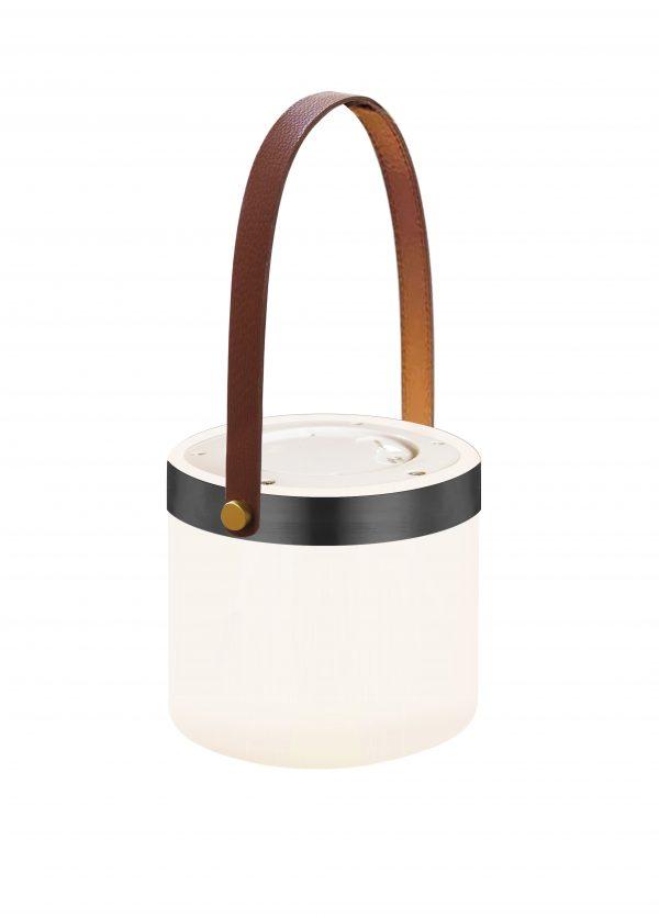 Human Comfort Soof Outdoorlamp