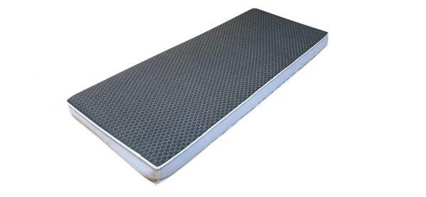Human Comfort Bamboo multilayer box air mat 203 x 80 x 14 cm