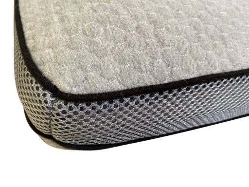 Human Comfort Graphene multilayer box air mat 203 x 80 x 14 cm