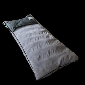 Human Comfort Slaapzak Brut Extreme 210 x 85 cm