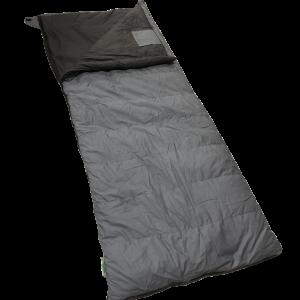 Human Comfort Slaapzak Airel 210 x 85