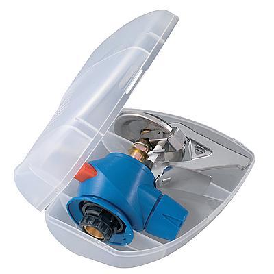 Campingaz Kookbrander Twister Plus PZ 1-Pits 2900 Watt